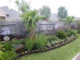 home design freeware reviews garden design software online free home outdoor decoration