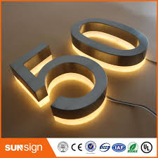 best 25 electronic signs ideas on pinterest digital sign boards