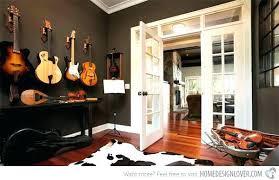 small music studio music studio room design marvelous music room decor home music