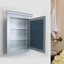 24 Inch Medicine Cabinet Eviva Bathroom Furniture Categories View Vanities Collection