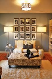 Floor Lamps For Living Room The Floor Lamp X 2 Emily A Clark