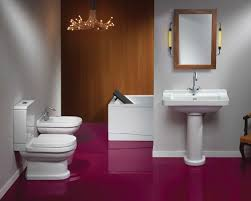 beautiful small bathrooms boncville com