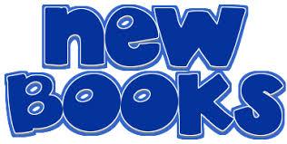new books teenspace