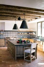 Spanish Style Homes Interior Learn All The Key Steps In Creating A Modern Spanish Revival