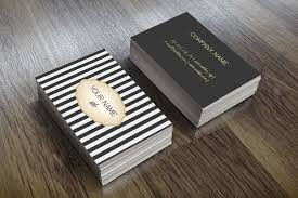 candy business card business card templates creative market