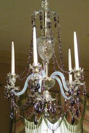 chandeliers nyc 138 best antique lighting devices images on pinterest antique