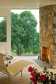 new house designs 2013 interior design