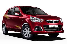 maruti alto is the no 1 best seller for the 13th consecutive year