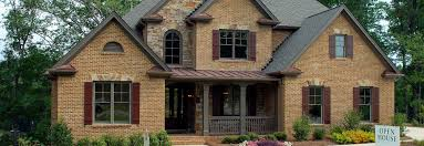 lovely 5 bedroom homes for sale for interior home ideas color with