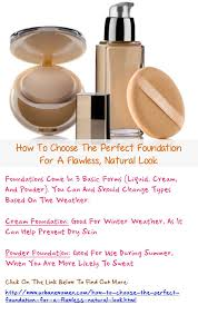 Best Kind Of Foundation 16 Foundation Hacks Tips And Tricks To Change Your Skin Gurl Com