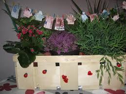 hochzeitsgeschenke einpacken bildergebnis für gutschein für pflanzen originell verpacken