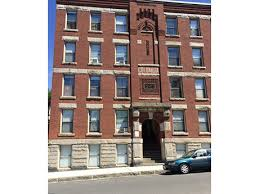 mass rehab worcester winncompanies starts 11 2m rehabilitation project for affordable