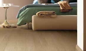 Laminate Floor Tiles Uk Wooden Floors Bremar Tiles Tile Suppliers Northern Ireland