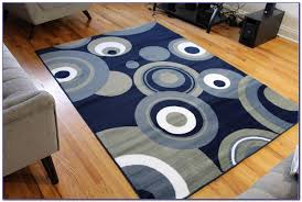Outdoor Rug Cheap by Flooring Fill Your Home With Fabulous 5x7 Area Rugs For Floor