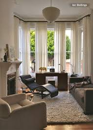 the art of the window drapery solutions for difficult types and