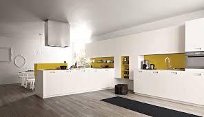 kitchen inspiring traditional white kitchen white table wooden