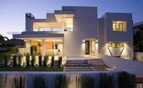 luxury house in colorado