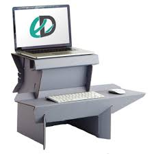 Ergonomic Computer Desk Stand Up Computer Desk Stand Up Computer Desk Ikea Desk Stand Up