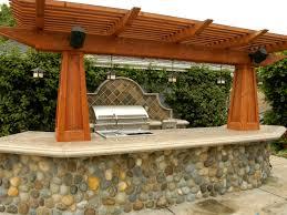 outdoor living plans outdoor living designs hgtv