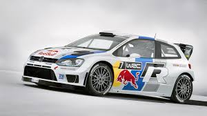volkswagen iphone background images about polo wrc volkswagen polos backgrounds with motorsport