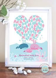 baby shower sign in book stunning baby shower sign in book printable 64 in baby shower