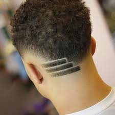 23 cool haircut designs for 2018 s haircuts hairstyles 2018