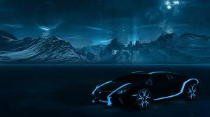 blue lamborghini wallpaper lamborghini wallpaper