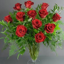 one dozen roses one dozen roses trapp and company