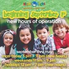 Night Light Pediatric Nightlight U2013 Nightlight Pediatric Urgent Care