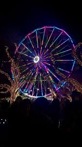 Oregon Zoo Zoo Lights by Best 25 Trail Of Lights Ideas On Pinterest Trail Of Lights