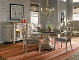 Kitchen Carpet Ideas Kitchen Dining Room Carpet Country Kitchen Rugs Kitchen Runner