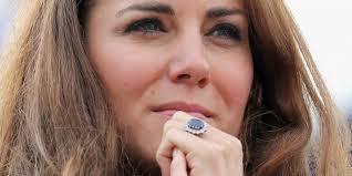 diana wedding ring wedding rings 2012 london paralympics day 4 rowing princess