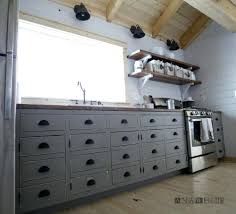 Home Depot Kitchen Design Hours by Interior Used Kitchen Cabinets Gammaphibetaocu Com