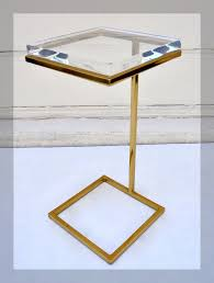 Acrylic Side Table Ikea Table Iron And Wood Side Table Myra Acrylic Side Table Ikea