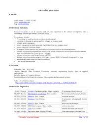 Microsoft Templates Resume Wizard Open Office Resume Templates Free Teamtractemplate S