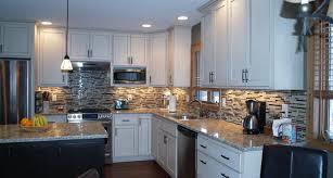 trendy modern kitchen design tags small modern kitchen design