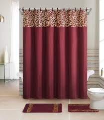 bathroom sets with shower curtain bathroom sets with shower