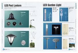 Lighting Catalog Ever Lighting Catalog
