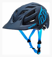 tld motocross helmets troy lee designs unveil new season clothing and helmets u2013 flow
