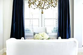 Navy Blue Curtains Walmart Navy Blue Curtains U2013 Teawing Co
