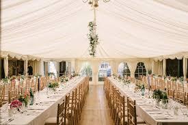 northern virginia wedding venues wedding venues ireland 34 amazing venues for a large wedding