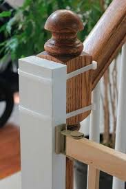 How To Install A Stair Banister 61 Best Stair Rail Images On Pinterest Stairs Home And Architecture