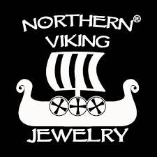 viking jewelry beard ring tree of