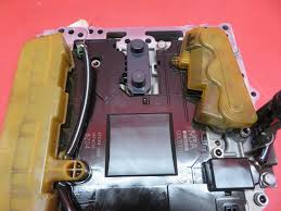 nissan 370z manual for sale used nissan 370z automatic transmission u0026 parts for sale