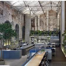 best 25 melbourne bars ideas on pinterest cafe shop design