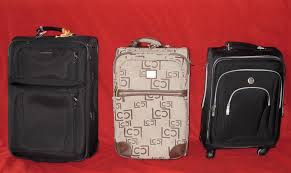 bags stunning what are the united and american airlines carry