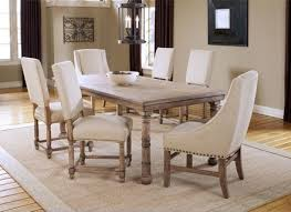 dining room sets solid wood wood dining room sets eulanguages net