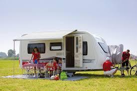 Motor Caravan Awnings Fiamma F65 S Motorcaravan Awning