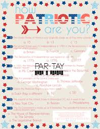 How Many Star On The American Flag 4th Of July Archives 24 7 Moms