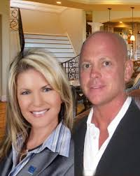 westchase tampa real estate john and donna bonneau about us